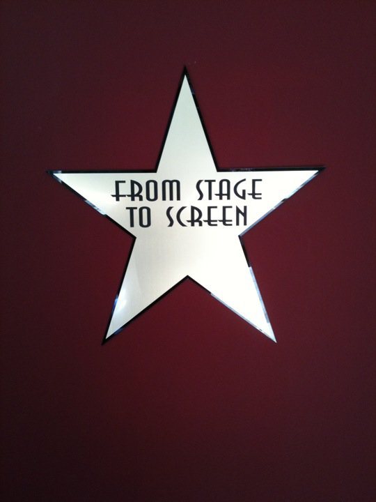 From Stage to Screen Performing Arts Academy, 589 West Jericho Turnpike, Huntington, NY, 11743, USA